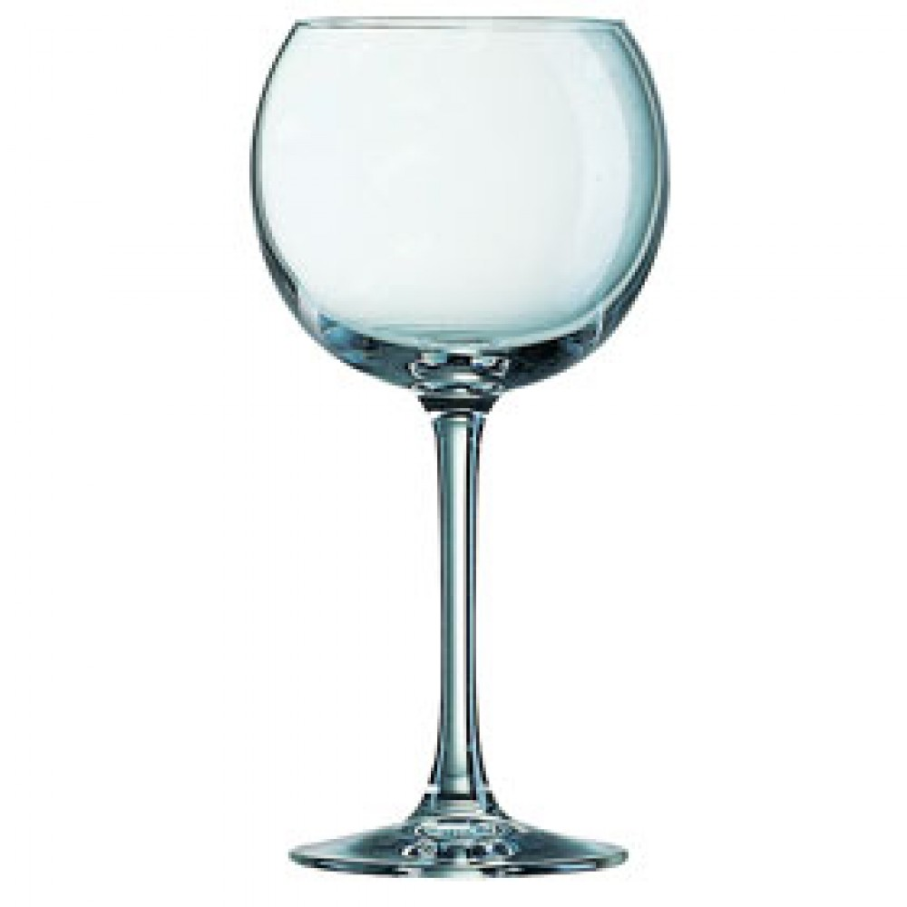 Arcoroc Cabernet Ballon Wine Glass 35cl/12.5oz