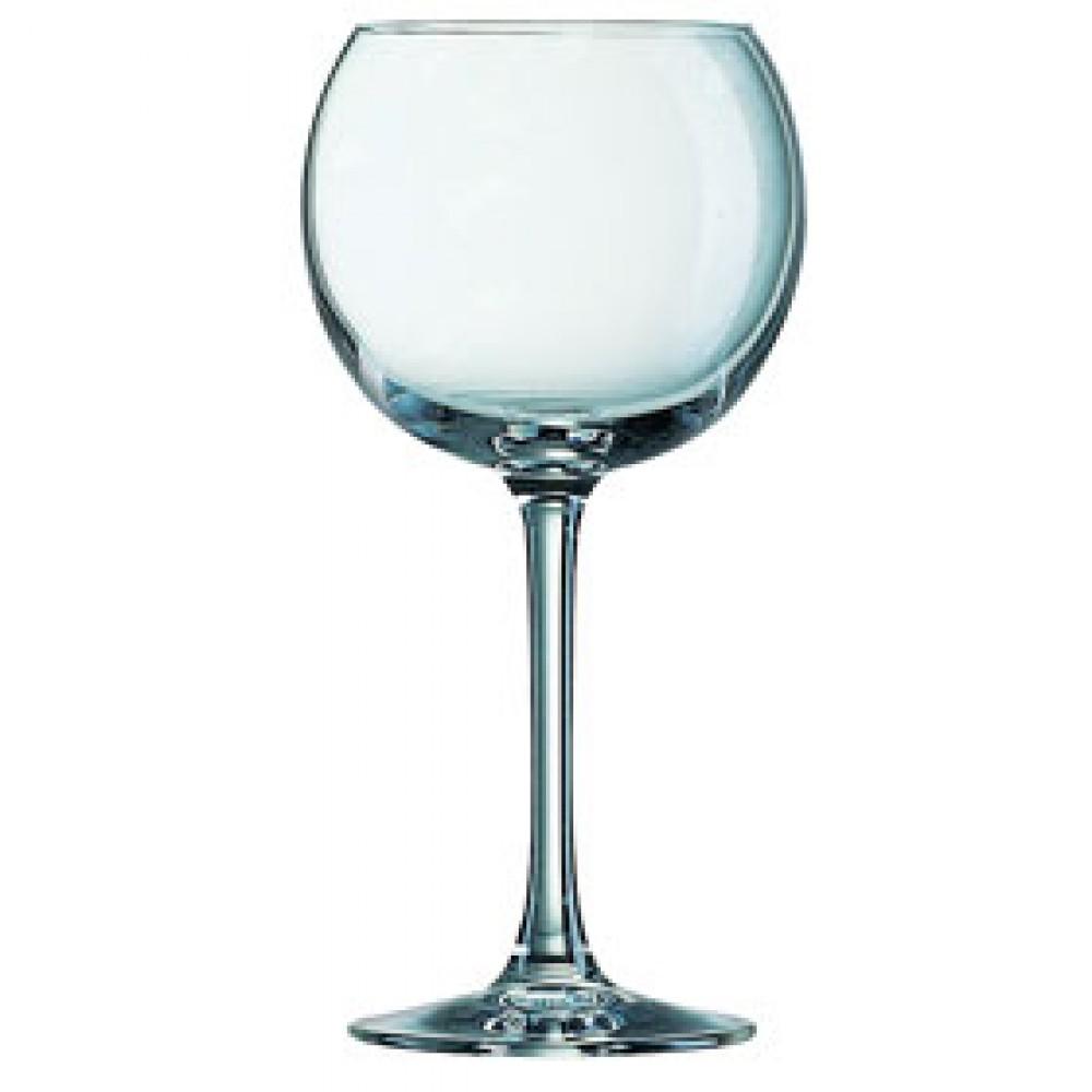 Arcoroc Cabernet Ballon Wine Glass 35cl/12.5oz