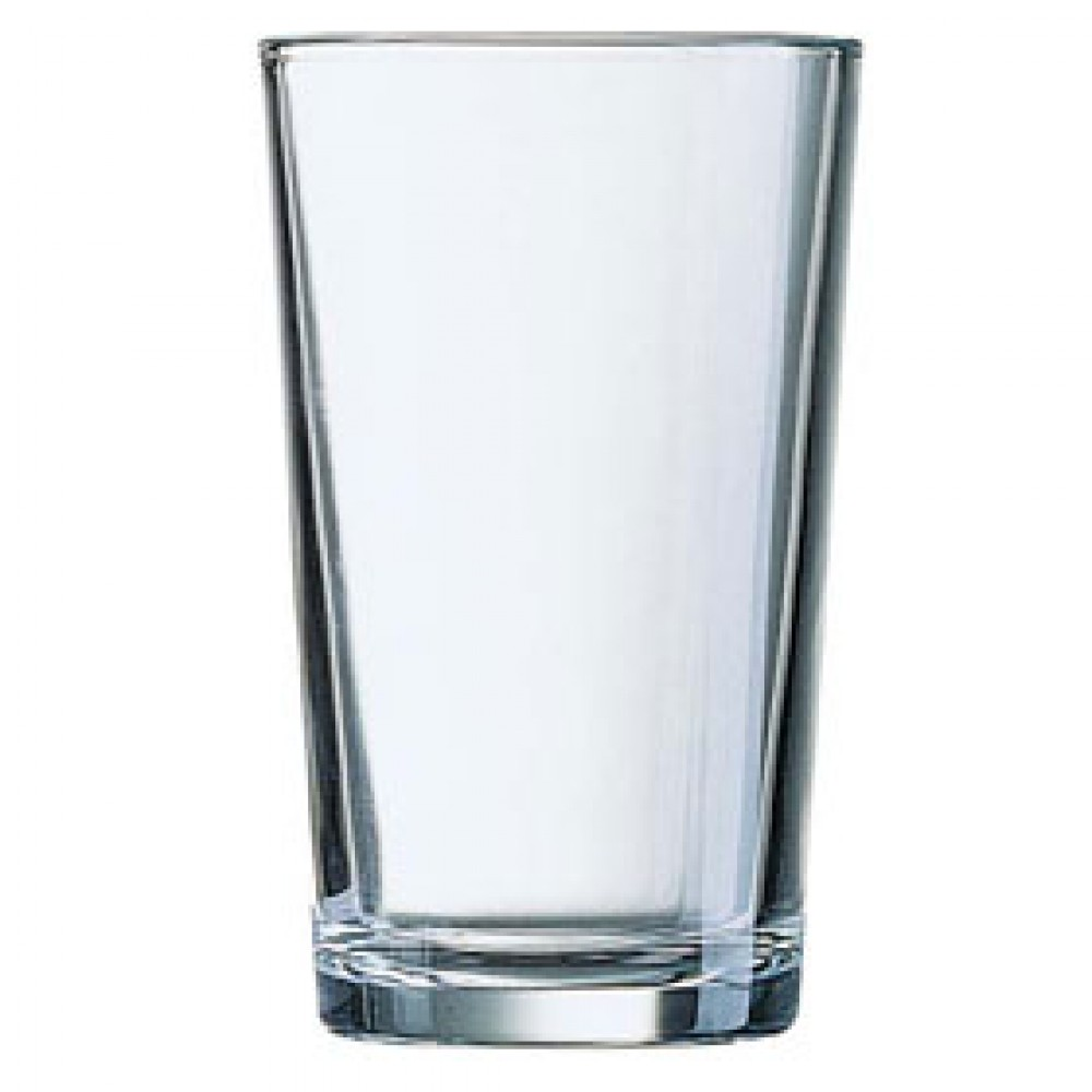 Arcoroc Conical Beer Glass 58.8cl/20oz CE