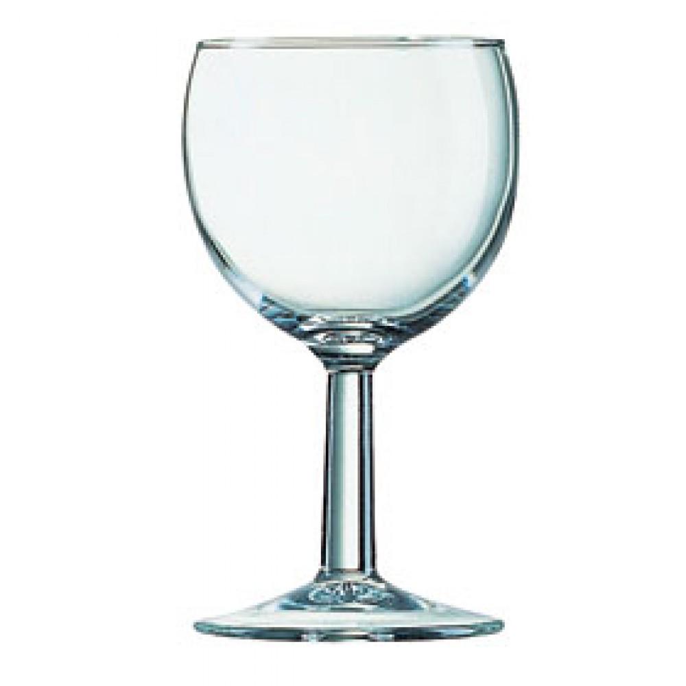 Arcoroc Paris Wine Glass 19cl/6.75oz
