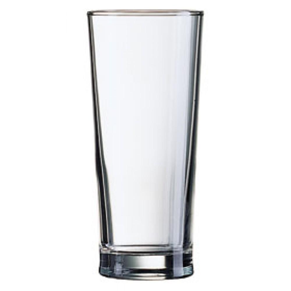 Arcoroc Premier Beer Glass 29cl/10oz CE