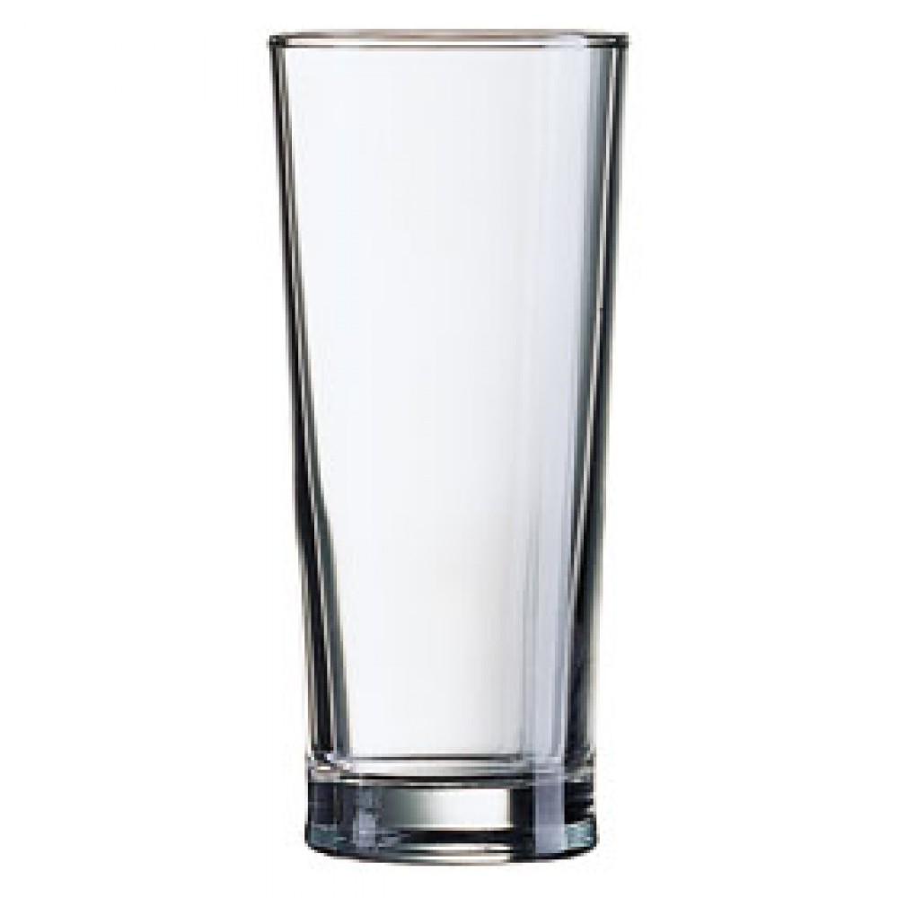 Arcoroc Premier Headstart Beer Glass 29cl/10oz CE