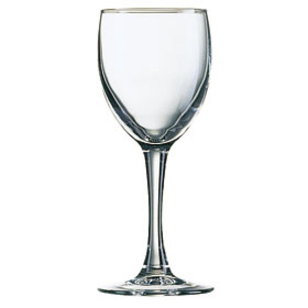 Arcoroc Princesa Wine Glass 14cl/5oz