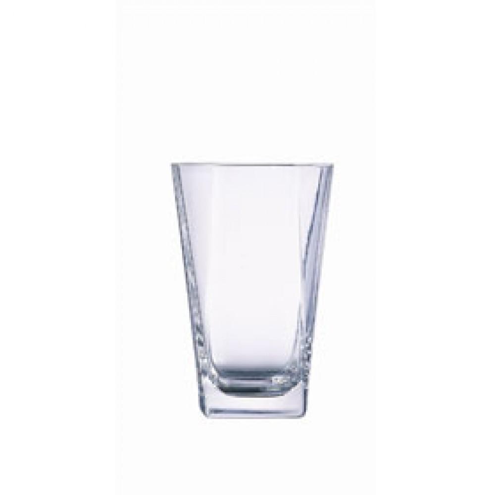 Arcoroc Prysm Hiball Tumbler 35cl/12.5oz