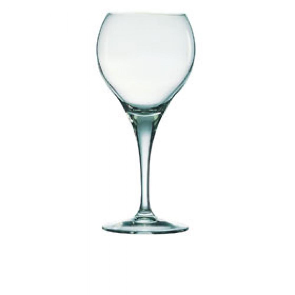 Arcoroc Sensation Wine Glass 21cl/7.5oz LCE 125ml