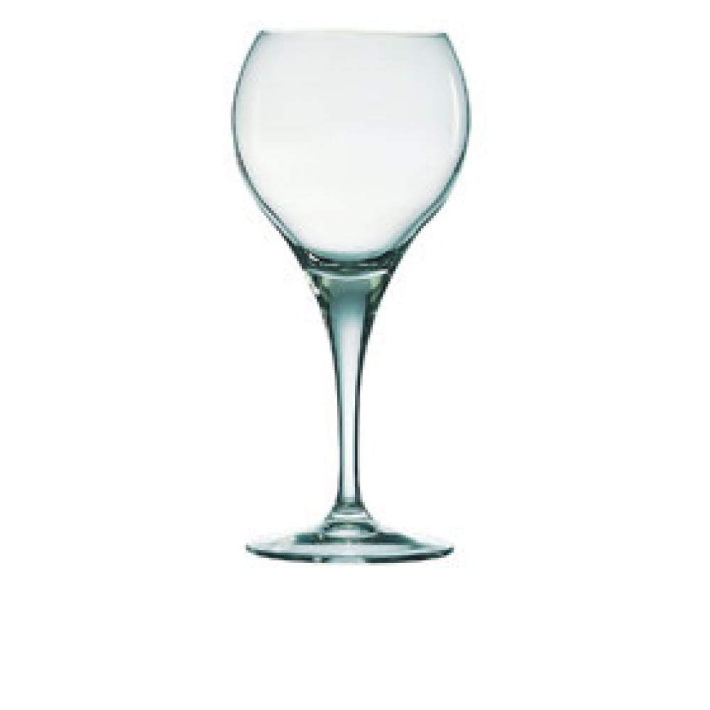 Arcoroc Sensation Wine Glass 31cl/11oz LCE 250ml