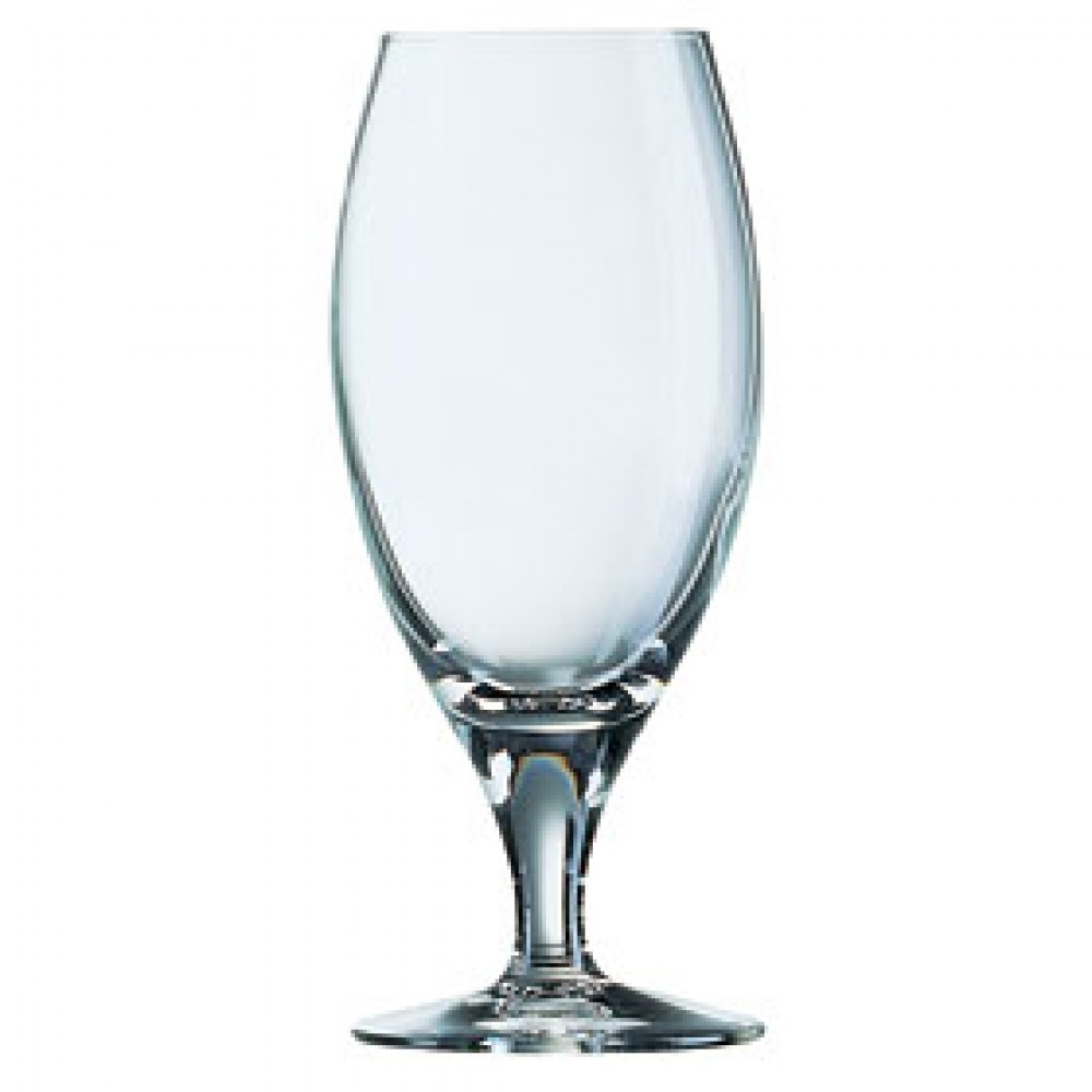 Arcoroc Sensation Stemmed Beer Glass 32cl/11.25oz