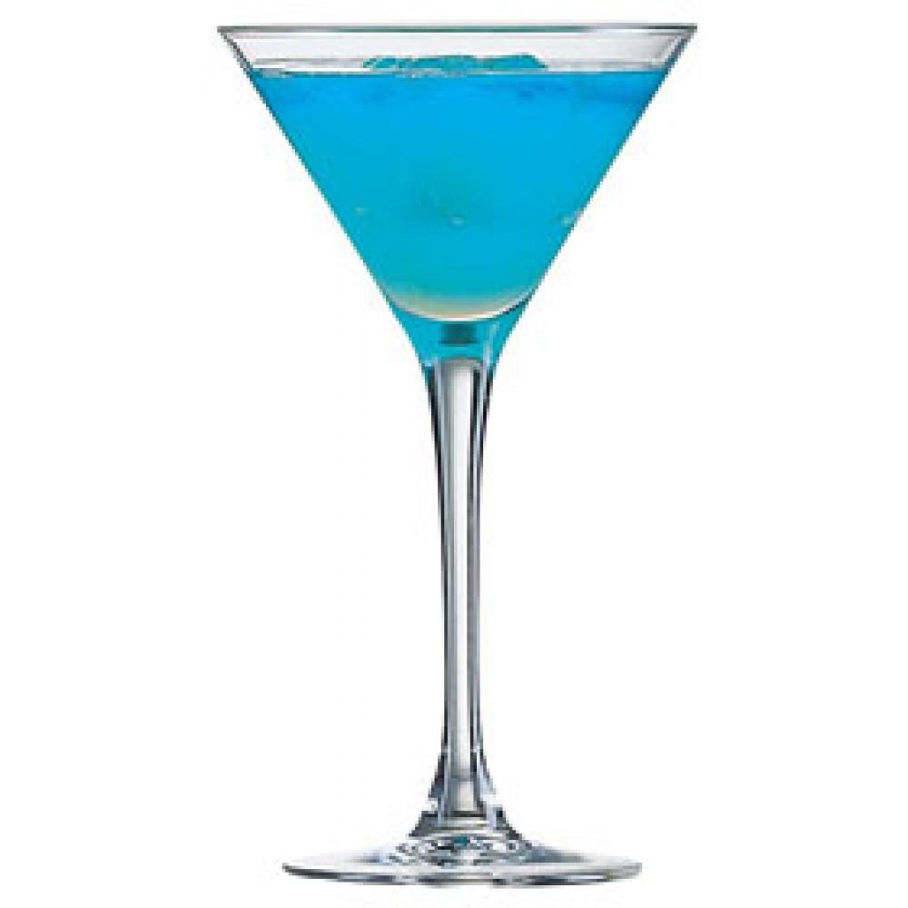 Arcoroc Signature Martini Cocktail 15cl/5.25oz