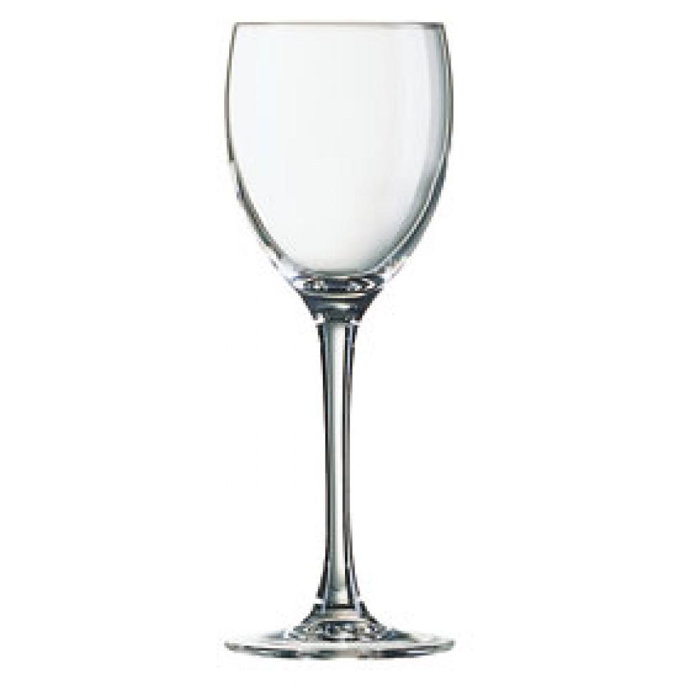 Arcoroc Signature Wine Glass 19cl/6.75oz