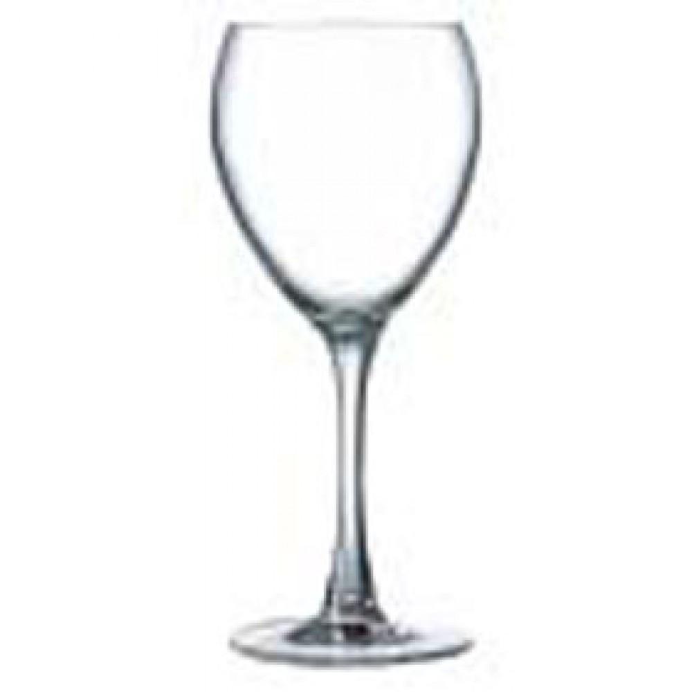 Arcoroc Signature Wine Glass 35.5cl/12.5oz LCE 250ml