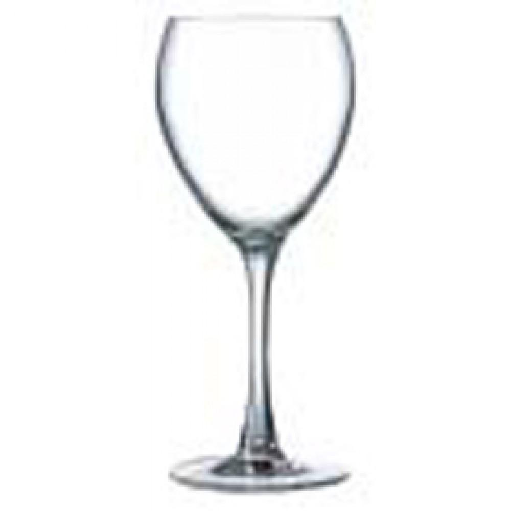 Arcoroc Signature Wine Glass 35.5cl/12.5oz