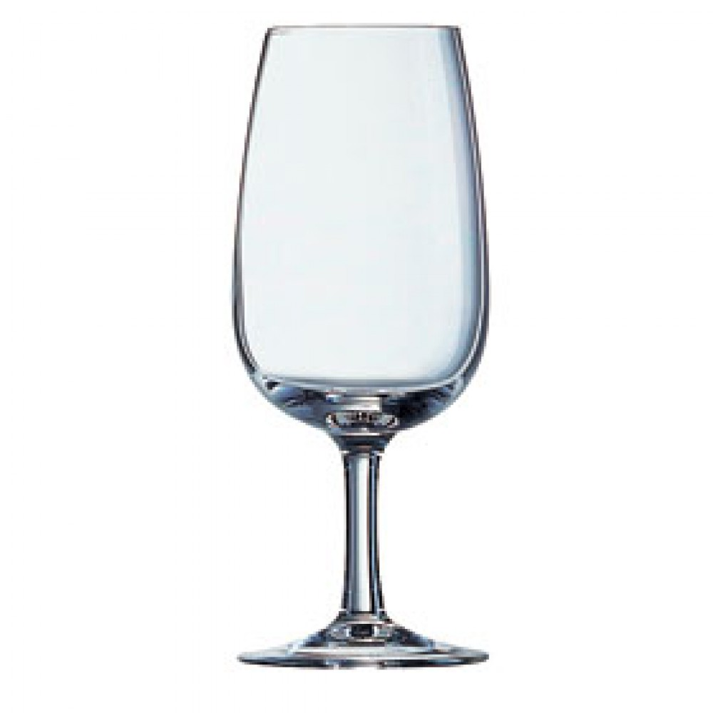 Arcoroc Viticole Wine Glass 21.5cl/7.5oz