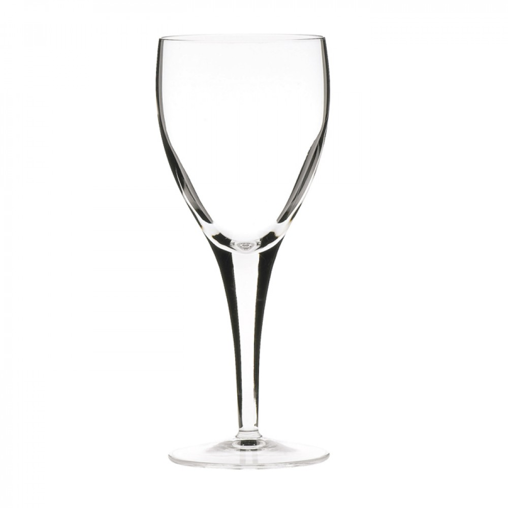 Artis Michelangelo White  Wine Glass  19cl / 6.75oz