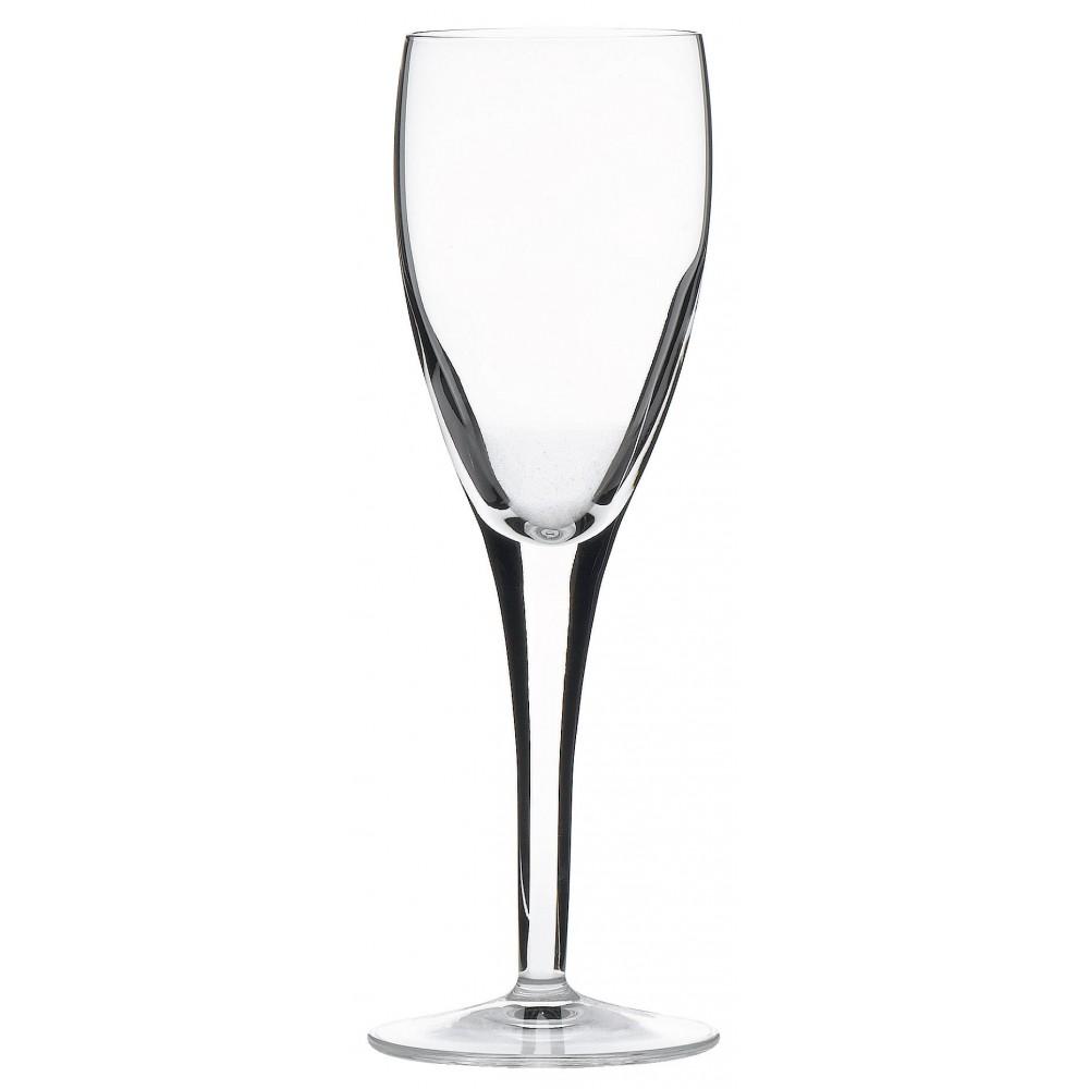 Artis Michelangelo Crystal Champagne Flute 16cl / 5.5oz