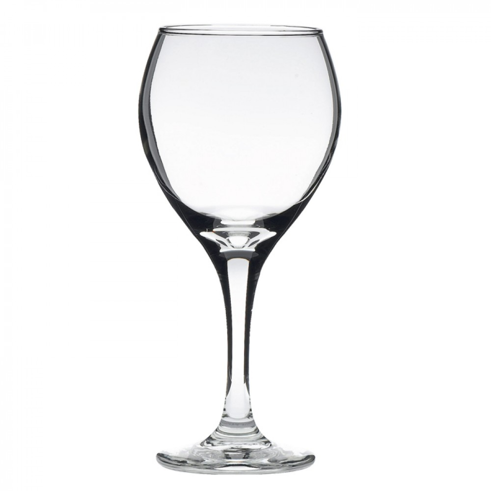 Artis Perception Round Wine Glass 40cl/13.5oz