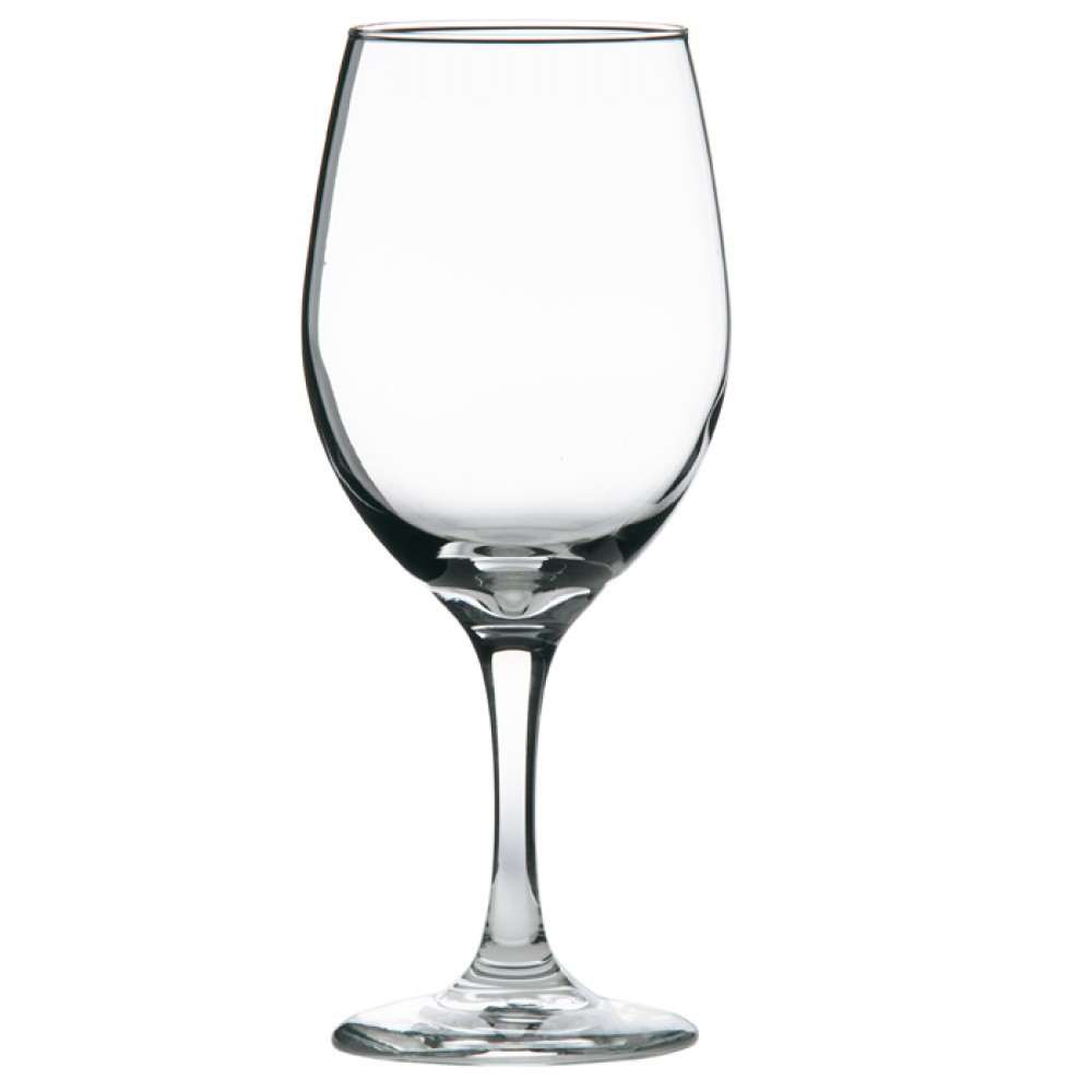 Artis Perception Wine Glass 59cl/20.5oz