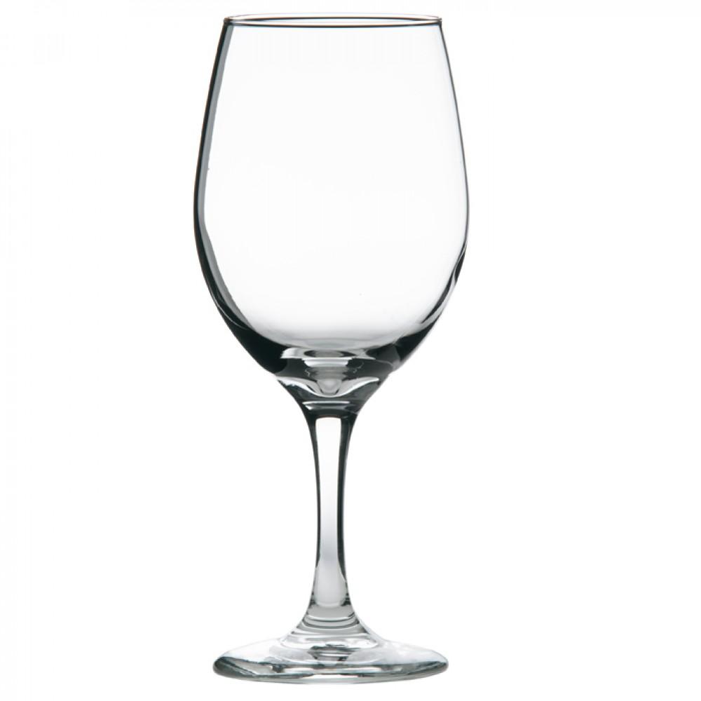 Artis Perception Wine Glass 59cl/20.5oz