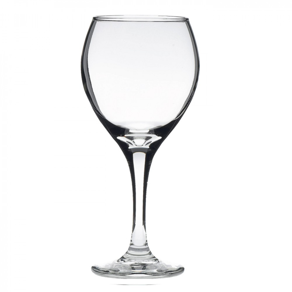 Artis Perception Round Wine Glass 40cl/13.5oz LCE 250ml