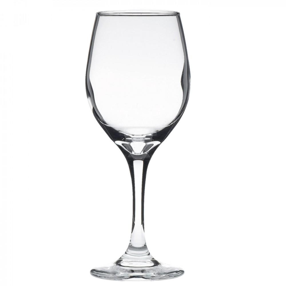 Artis Perception Wine Glass 32cl/11oz