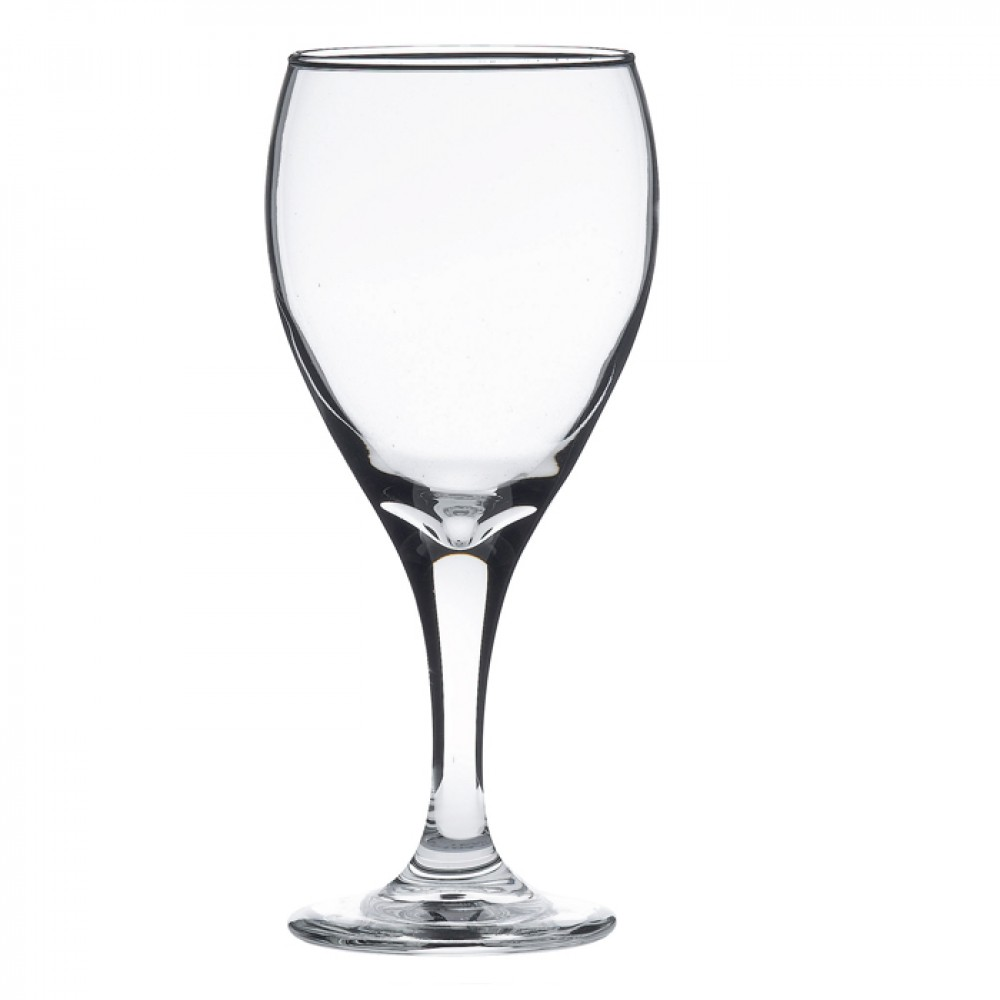 Artis Teardrop Wine Glass 35cl/12.5oz LCE 250ml
