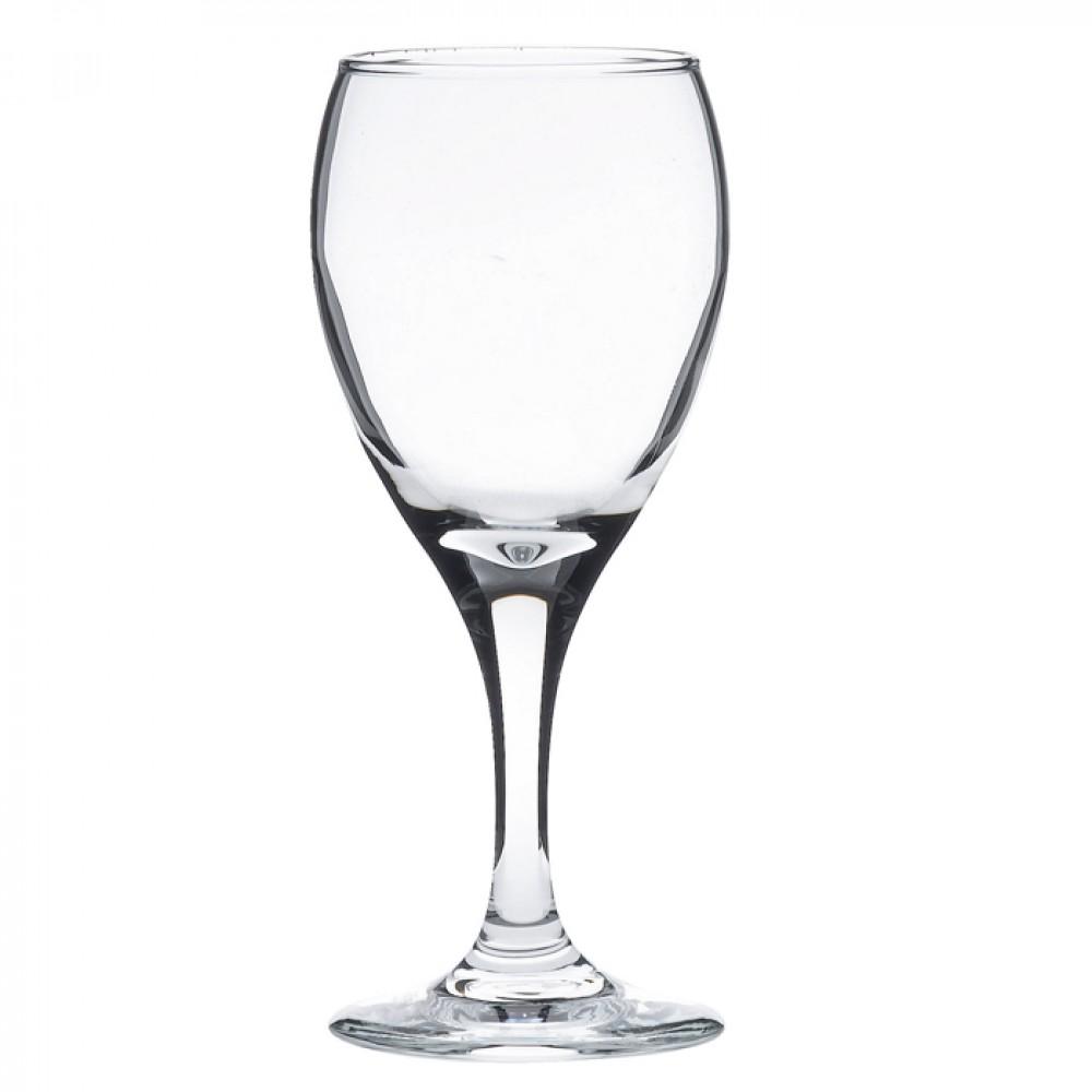Artis Teardrop Wine Glass 19cl/6.75oz