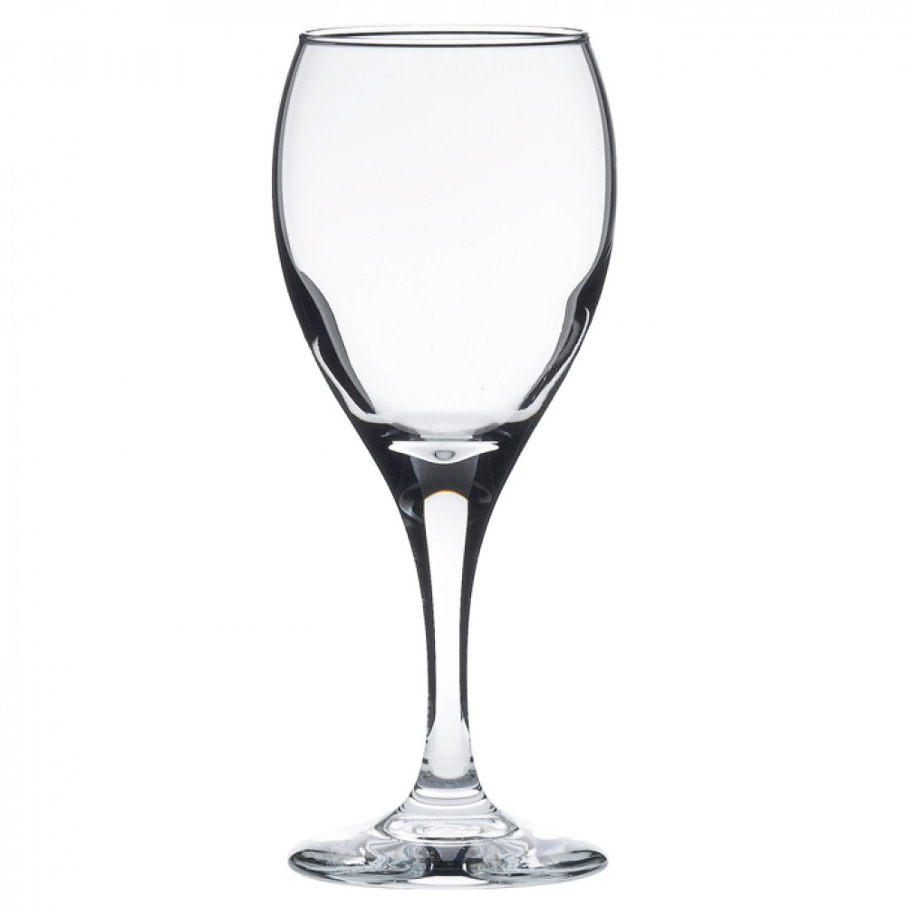 Artis Teardrop Wine Glass 25cl/8.75oz