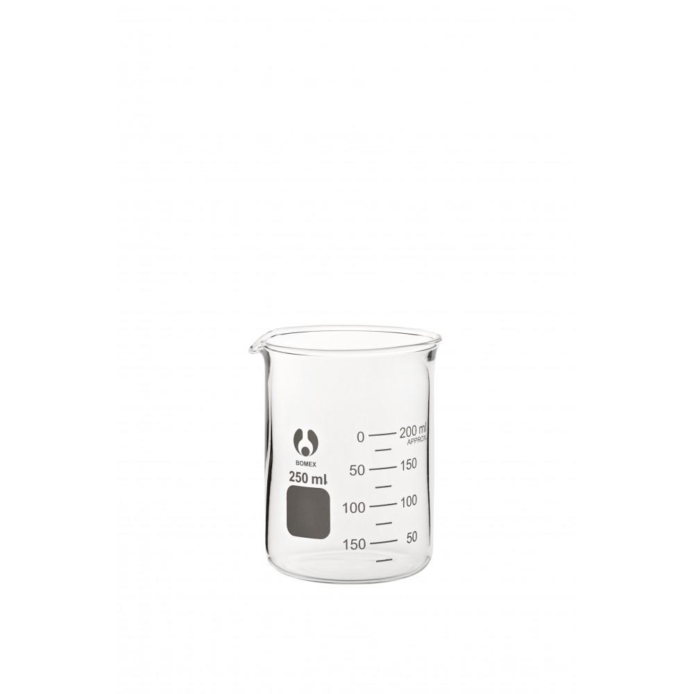 Utopia Alchemist Beaker 250ml