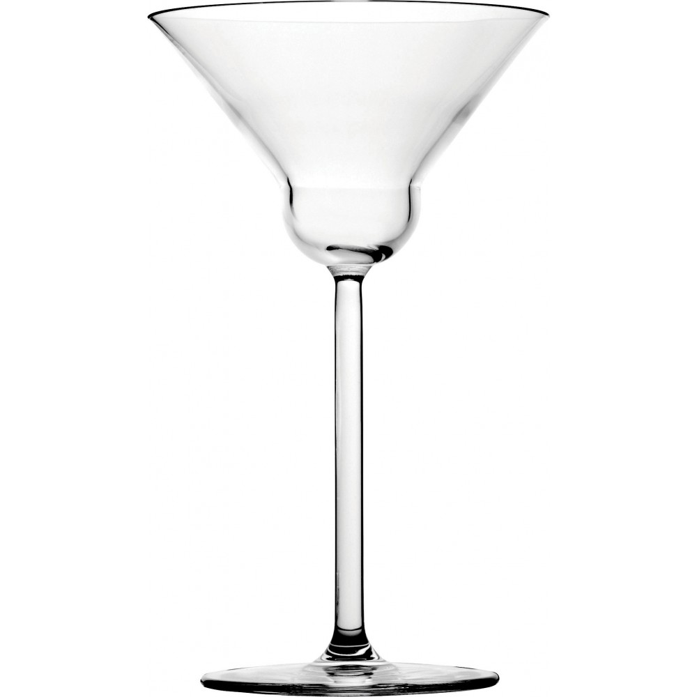 Utopia Bar and Table Fusion Martini 7oz/20cl
