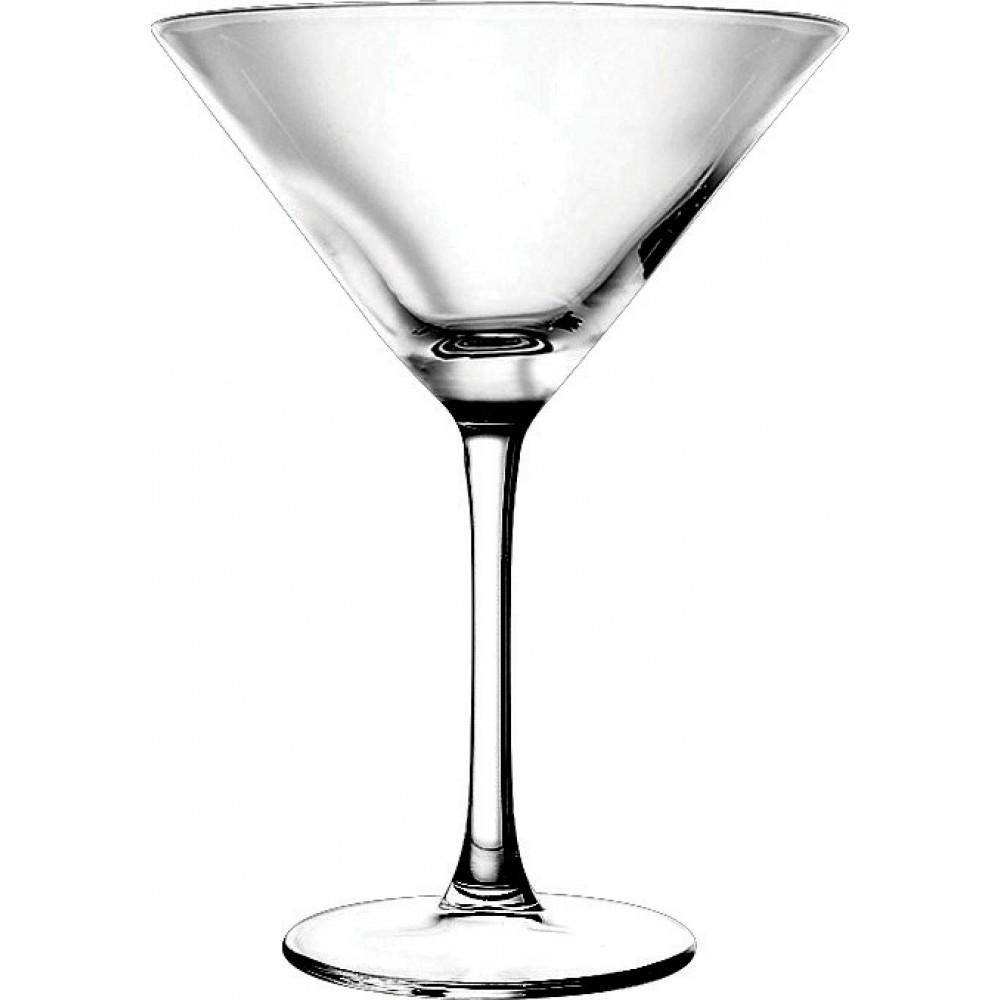 Utopia Enoteca Martini 7.5oz/22cl
