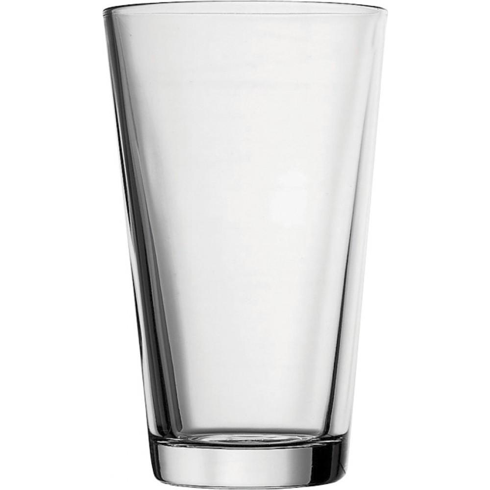Utopia Parma Shaker Glass 16oz/45cl