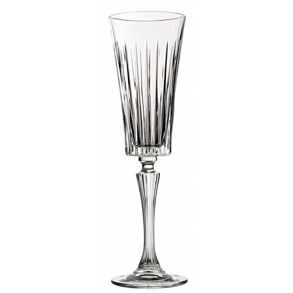 Utopia Timeless Champagne Flute 7.25oz/21cl