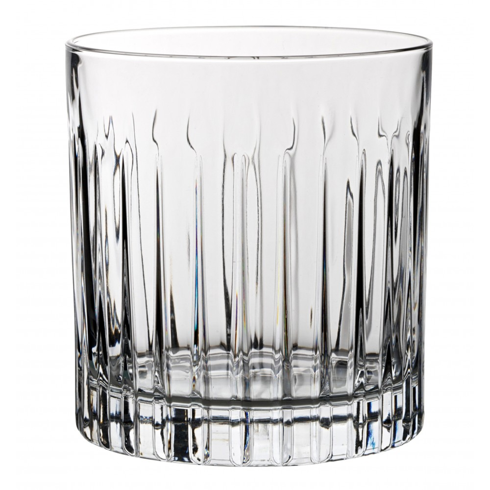 Utopia Timeless Double Old Fashioned 12.5oz/36cl