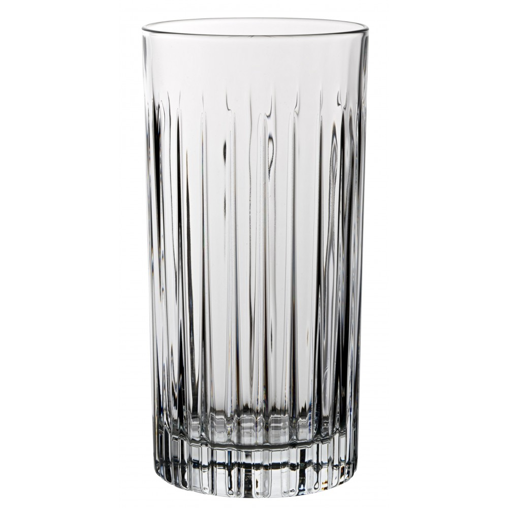 Utopia Timeless Hiball Glass 15oz/43cl