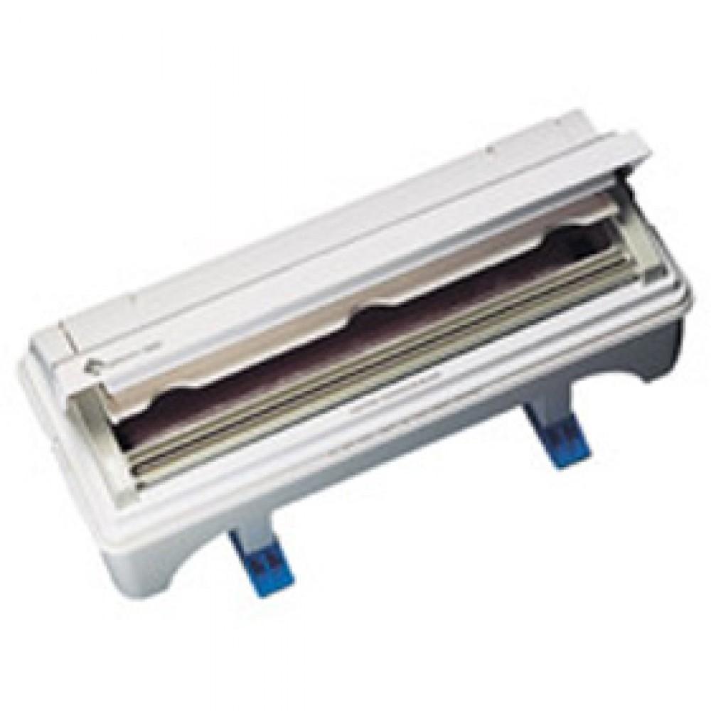 """Wrapmaster 3000 Film/Foil Dispenser 300mm/12"""""""
