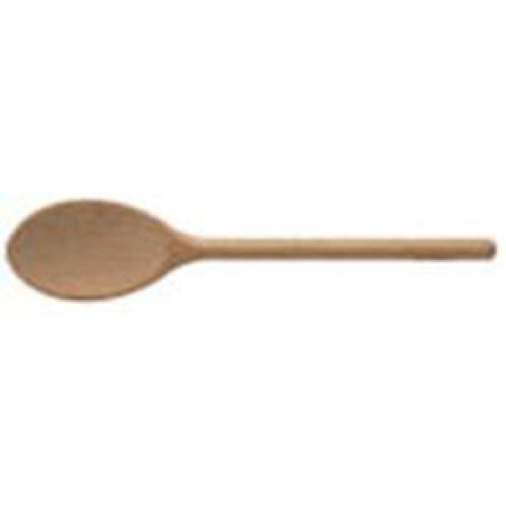 Berties Wooden Spoon 250mm
