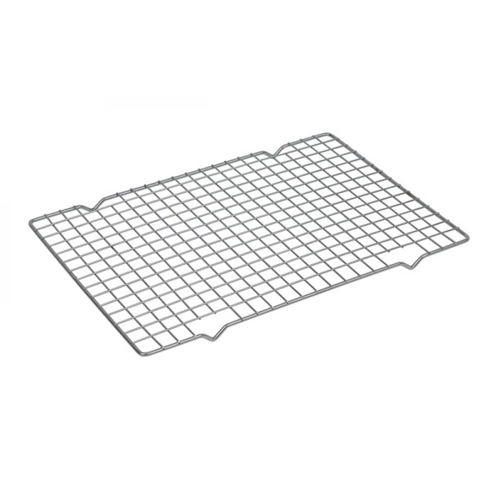 Genware Wire Cake Cooling Rack 56x38cm