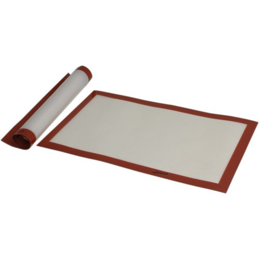 Genware Baking Mat 520x315mm