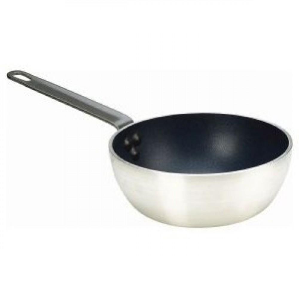 Teflon Plus Saute Pan 20cm