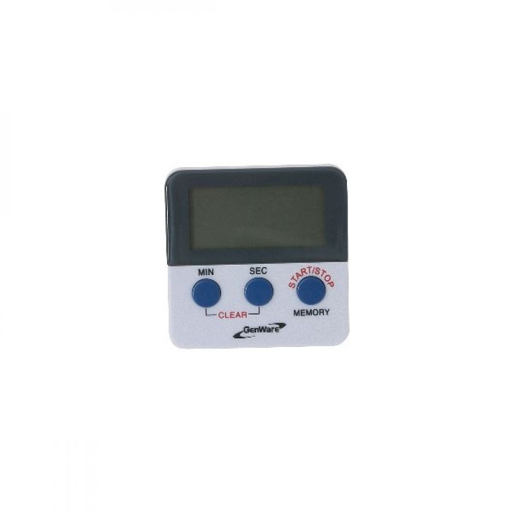 Genware Digital Timer
