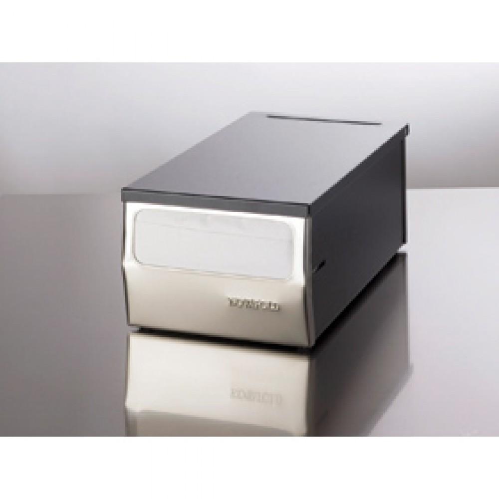 Swantex Novafold Napkin Dispenser