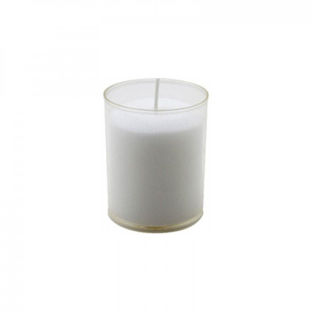 Genware Highlight Candle Refill 24 Hour burn