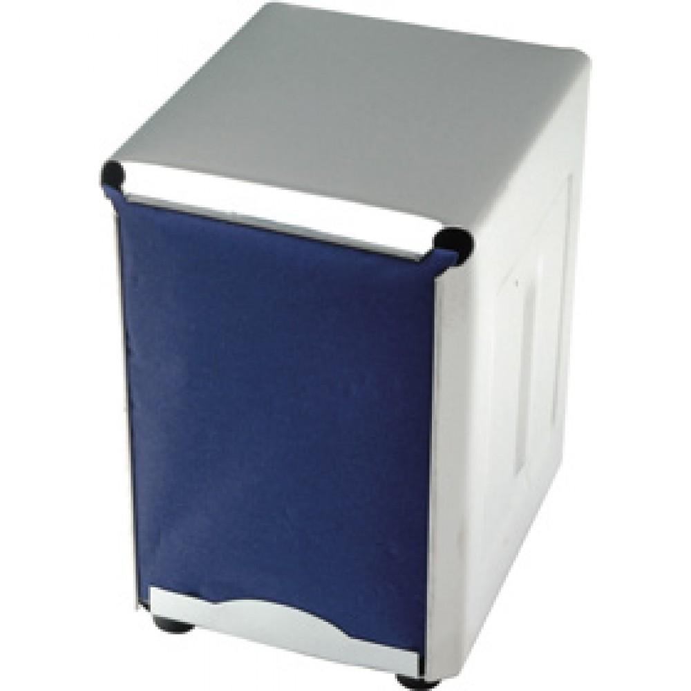 Berties Napkin Dispenser for 150 Compact Serviettes