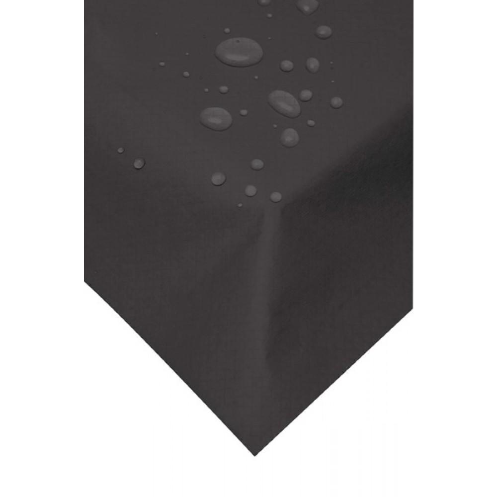 Swantex Black Wipeable Slip Cover 90cm