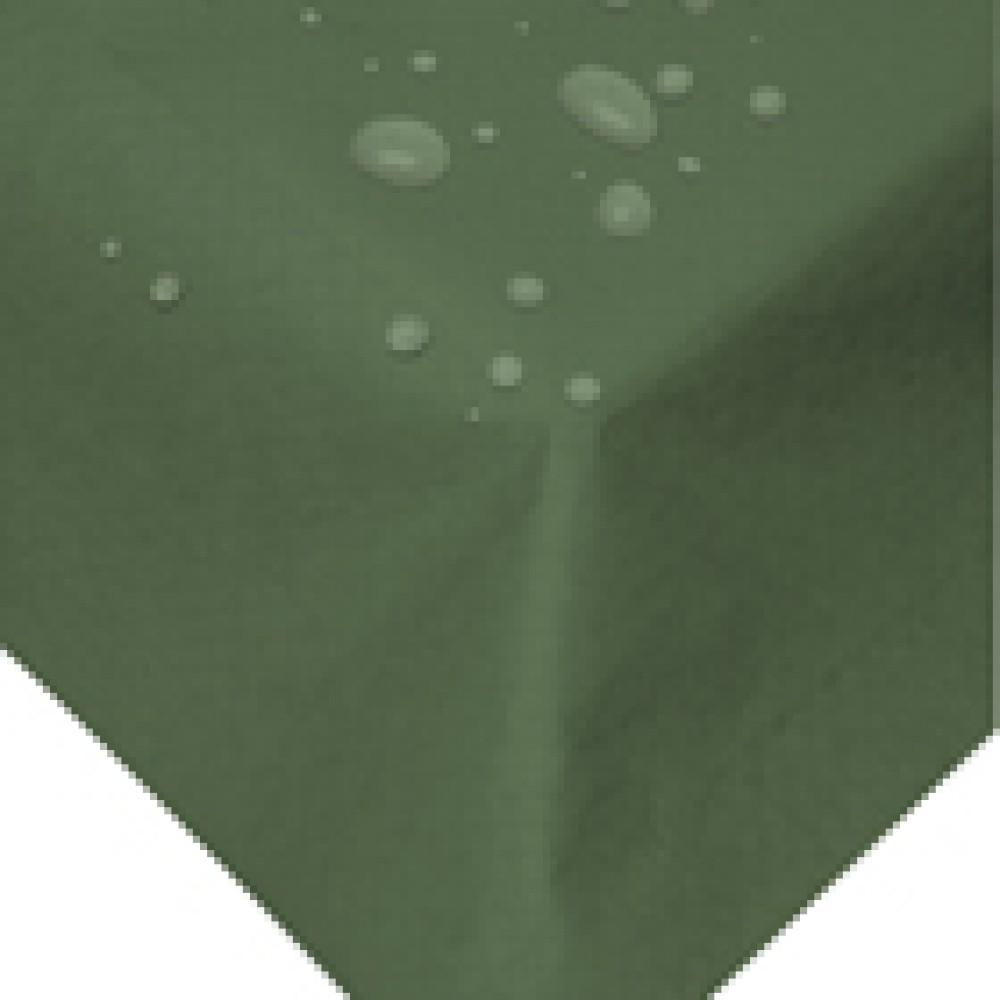 Swantex Green Wipeable Slip Cover 90cm