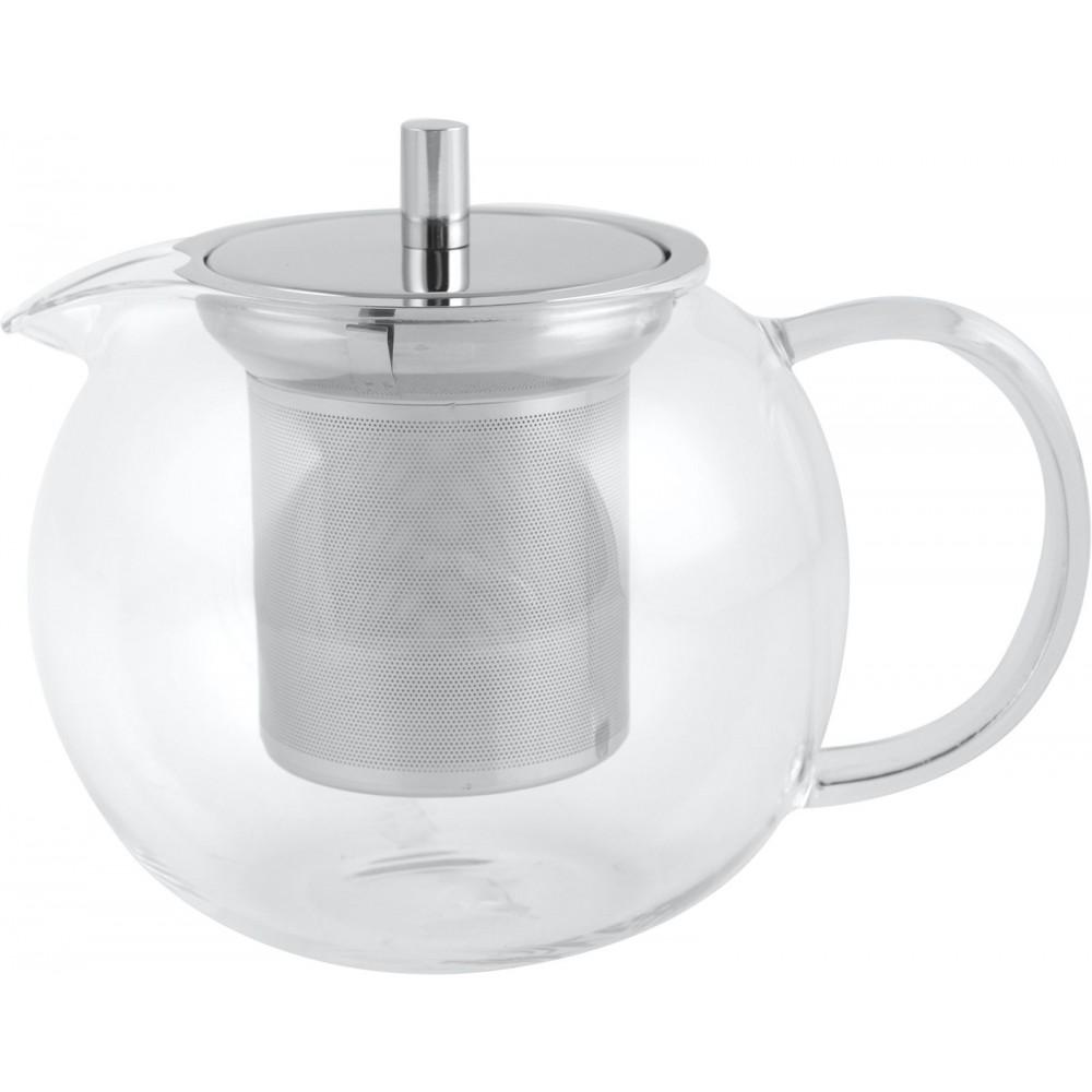 Randwyck Rose Small Teapot 75cl/25oz