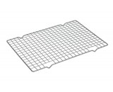 Genware Wire Cake Cooling Rack 33x23cm
