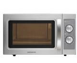 Daewoo Microwave 1100w Manual