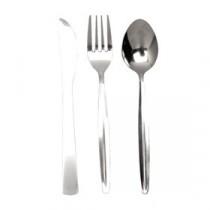 Genware Millenium Small Spoon