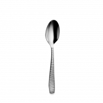 Churchill Bamboo Table Spoon Silver 20.6cm