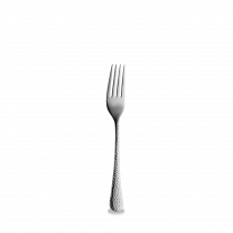 Churchill Isla Table Fork Silver 20.7cm